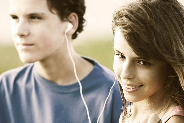 formation relation d'aide l'adolescence cours en ligne