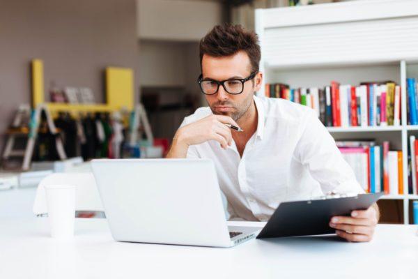 cours psychologie en ligne