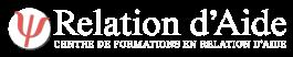 Centre de Formations en Relation d'Aide - en salle et en ligne